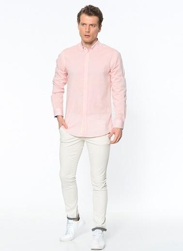 Koton Pantolon Taş